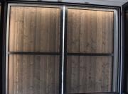 Schiebeladen-Alu-Holz-Vertikal-Blickdicht-2