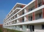 Schiebelaeden-Alu-Lamelle-Ellipse-Balkon