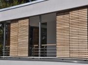 Schiebeläden-Balkon-Holz-Alu-3