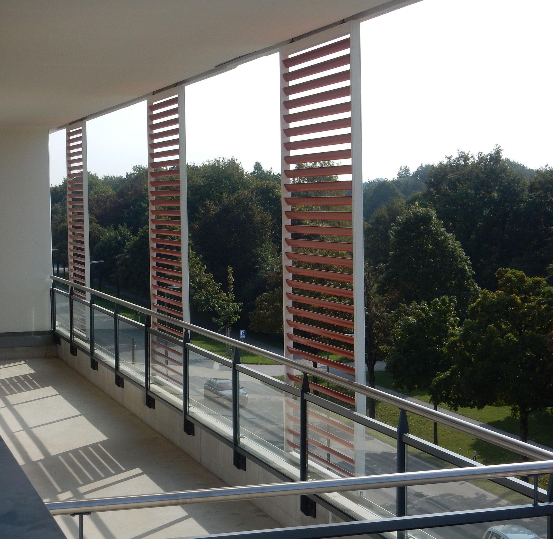 Fensterladen Selber Bauen Lamellen