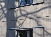 Schiebeladen-Alu-Holz-Vertikal-Blickdicht-1