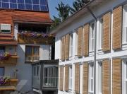 Schiebeladen-Holz-Alu-Hotel