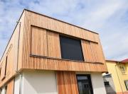 Schiebelaeden-Holz-Lärche-vertikal-001